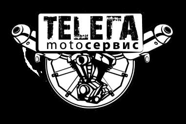 телега моторс сочи ремонт мотоциклов квадроциклов скутеров сочи